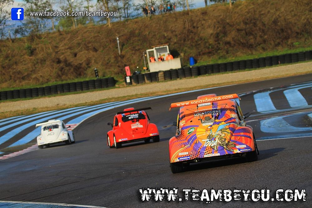 2015_funcup_anneau-du-rhin_05