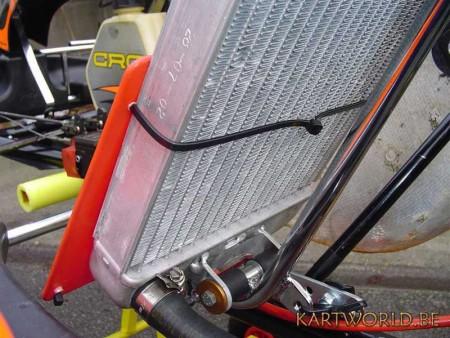 radiatorschuif01