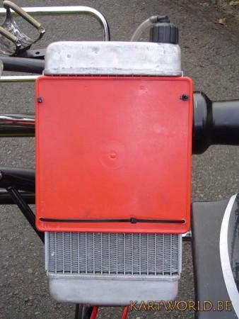 radiatorschuif02