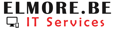 ELMORE IT Services